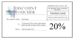 discount e gift cards printable discount voucher giveaway template with black ad white