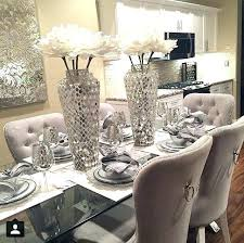 dining room table centerpieces ideas dining room tables centerpiece ideas dining room tables centerpiece
