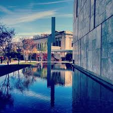 The Barnes Museum Philadelphia 38 Best The Barnes Foundation Images On Pinterest Foundation