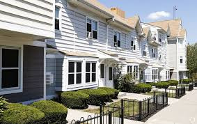one bedroom apartments in boston ma apartment design 2 bedroom homes for sale in boston ma