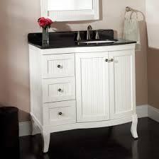 Unique Bathroom Sinks For Sale by Bathrooms Design White Bathroom Sink Unit Unique Vanities Large
