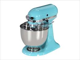 Kitchenaid Mixer Artisan by Kitchen Lovely Kitchenaid Artisan Series 5 Quart Tilt Head Stand