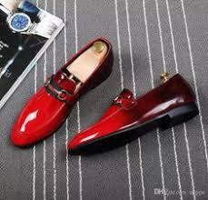 wedding shoes surabaya kent grosir sepatu safety sepatu safety online gerosir sepatu