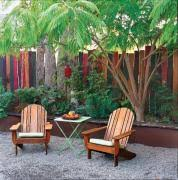 Create Privacy In Backyard by 10 Ways To Create Privacy In Your Backyard This Old House