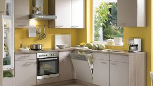 yellow kitchen ideas yellow and brown kitchen ideas spurinteractive