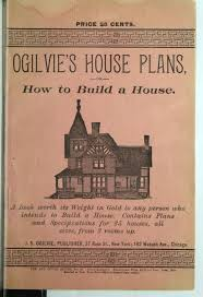 Building A House Online by 53 Best Ltu Mc Images On Pinterest Vintage Houses Vintage House