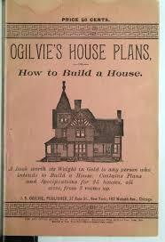 53 best ltu mc images on pinterest vintage houses vintage house