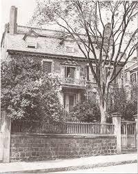 hancock manor wikipedia