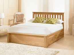 King Ottoman Catchy King Size Ottoman Bed King Size Ottoman Beds