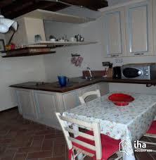 terme cuisine location appartement à gambassi terme iha 58412