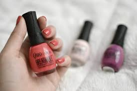 treat u0026 color with quo by orly breathable my practical blog