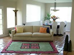 online shopping for home decor which home décor online stores are trustworthy hubpages