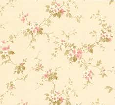 Where To Find Vintage Style - where to find vintage and vintage style wallpaper wallpaper gallery