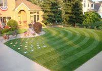 picture 3 of 50 starting a landscaping business inspirational