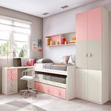 chambre complete ado fille le plus beau chambre complete fille ado hobbyphotographytips