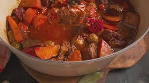 beer braised beef stew recipe nancy fuller food network