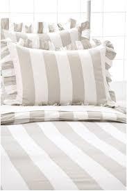 166 best bedding images on pinterest beautiful bedrooms
