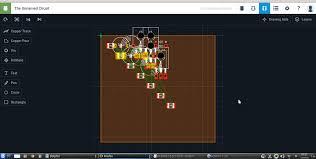 build pcb online using web based eda tools
