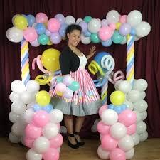 balloon delivery riverside ca impressive balloon decorators in riverside ca gigsalad