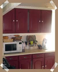 coloris peinture cuisine coloris peinture cuisine meuble inspirations avec peinture