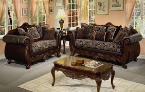 living room showroom fancy living room showroom on home design