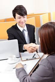 successful experiential resume writing 7sistershomeschool com