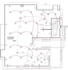 component wiring diagram software mac electrical how to install