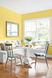 decorating with sunny yellow paint colors color palette and idolza warm paint colors cozy color schemes interior of house pictures of bathroom decorating ideas