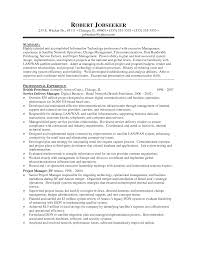 Facility Manager Resume Sample by Resume Healthcare Business Analyst