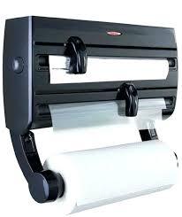 d駻ouleur cuisine inox derouleur papier cuisine derouleur papier cuisine design cuisine