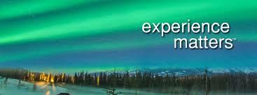 aurora borealis northern lights tours yukon aurora borealis tours yukon nature tours yukon canada
