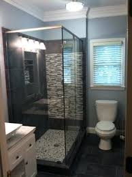 Plochkizabaniabostunjpg  Interior Ideas - Updated bathrooms designs
