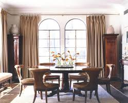 round kitchen table seats 6 large round dining table seats 12 what are the benefits of large