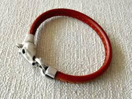 leather women bracelet images 179 best womens leather bracelets images leather jpg