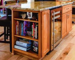 how to measure for an island countertop kitchen design what size kitchen island will fit in my