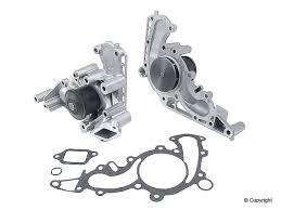 1990 lexus ls400 parts lexus ls400 water auto parts catalog