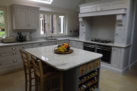 bespoke kitchen island bespoke kitchens kitchen specialists cheshire puddled duck kitchens