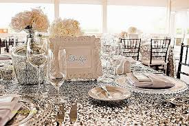 table and chair rentals sacramento lovely table and chair rentals sacramento inspiration chairs