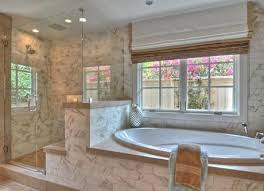 Hotels With Bathtubs 12 Glorious Bathtubs For Hotel Style Bathrooms Paperblog