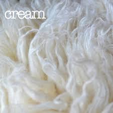 Fluffy Rugs Cheap Flooring Cream Shag Rug Fluffy Rugs Flokati Rug