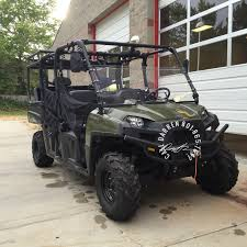 polaris ranger roof rack tops roofing decoration