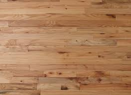 oak grades macon hardwood