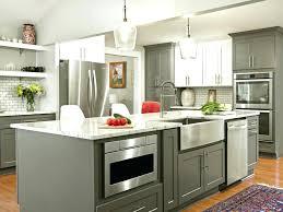 Pre Manufactured Kitchen Cabinets Kitchen Cabinets Near Me Kitchen Kitchen Cabinet Interior Design