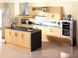 Kitchen Renovation Costs by Costco Kitchen Remodel Costco Kitchen Remodel Cost Decorating