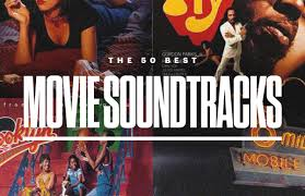 wooden photo album1980s prom the 50 greatest soundtracks of all time complex