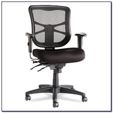 Ergonomic Office Chairs With Lumbar Support Best Choice Office Chair With Back Support And Back Support For