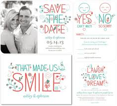 online marriage invitation these are so from wedding paper divas http www