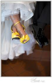 wedding shoes ny best 25 yellow wedding shoes ideas on yellow high
