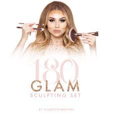 Makeup Classes San Jose Ca Kissable Complexions U2013 Makeup And Beauty Blog