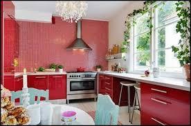 castorama accessoires cuisine castorama accessoires cuisine maison design edfos com